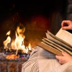 reading_cozyfire